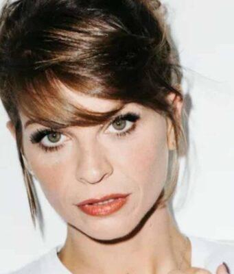 Alessandra Amoroso, cambio look improvviso