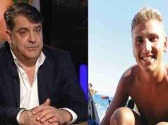 Antonio Ciontoli caso Vannini