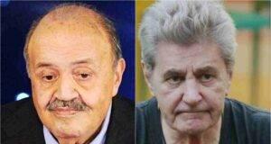 Maurizio Costanzo stronca Leali