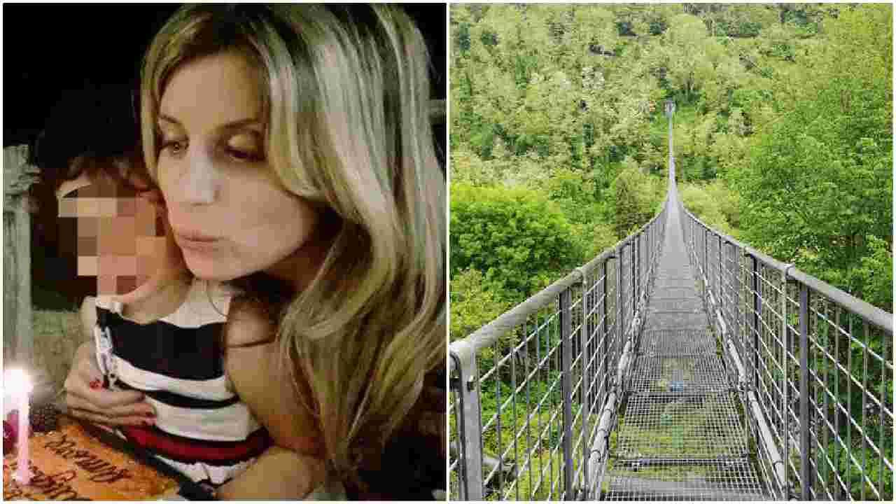 Omicidio-suicidio di Prato: emersi particolari