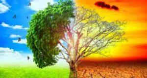 summit cambiamento climatico