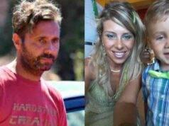 Daniele Mondello denuncia profili fake