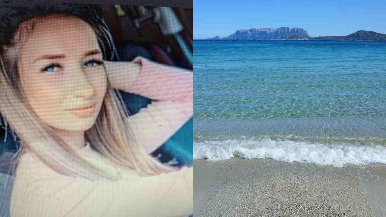 Modella morta in Sardegna: indagato amico per omicidio