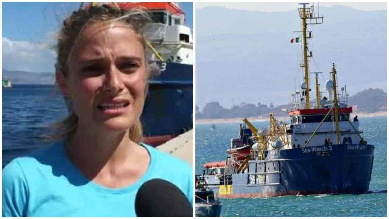 Sea Watch, Linardi attacca Governo
