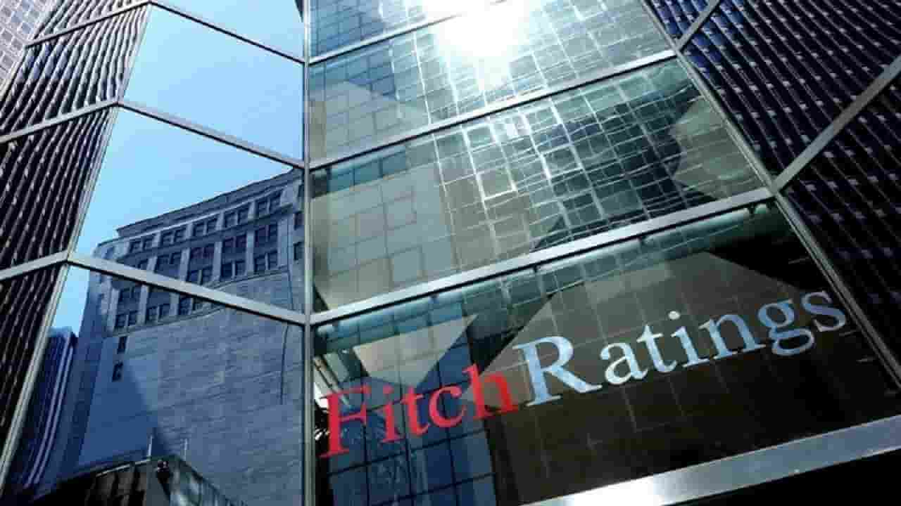fitch PIL
