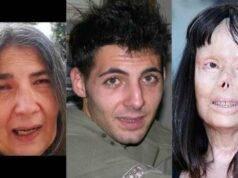 Caso Piredda-Pitzalis: la suocera condannata per diffamazione