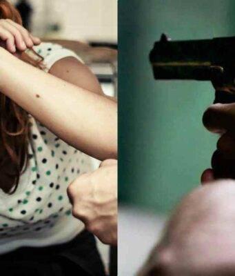 Omicidio-suicidio a Torino in sedia a rotelle