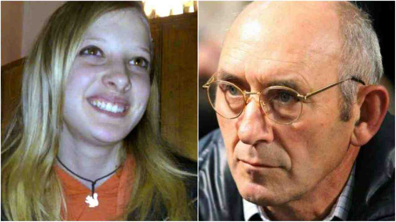 Omicidio Sarah Scazzi, perché Misseri potrà uscire dal carcere?