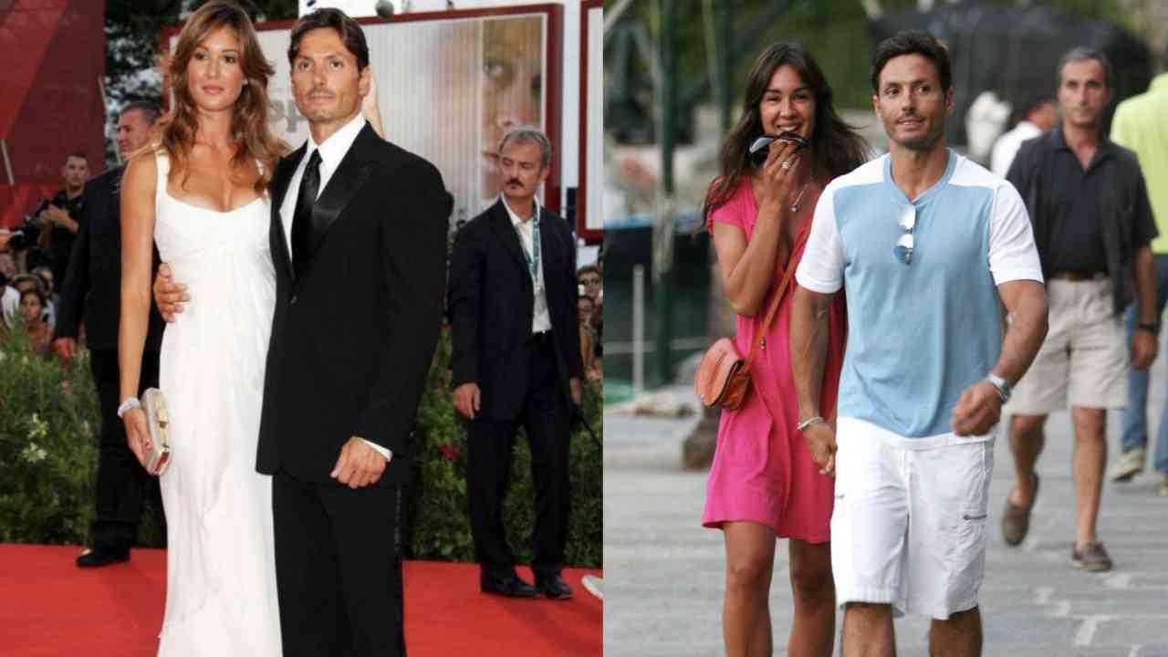 dubbi sulla coppia Berlusconi Toffanin
