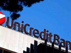 Unicredit MPS