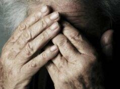 Anziana morta dopo scoppio televisore