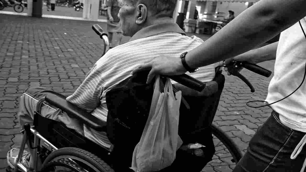 anziano tentato omicidio