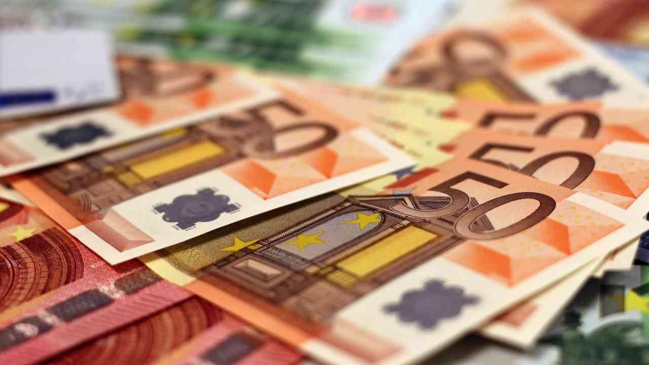 bonus bancomat 2020