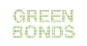 obbligazioni verdi