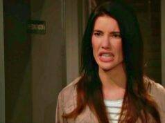 beautiful steffy