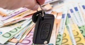 bonus auto