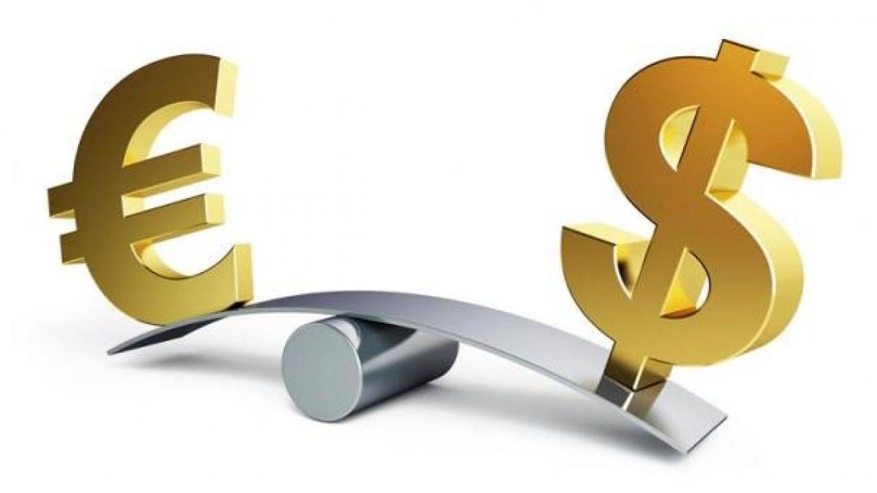 previsioni Euro / Dollaro