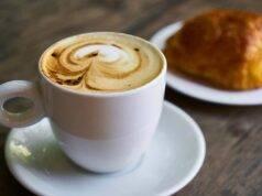 come mangiare cappuccino e cornetto senza ingrassare