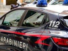Milano botte alla mamma, bimbo denuncia