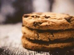 biscotti allerta alimentare