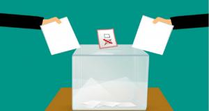 elezioni regionali referendum