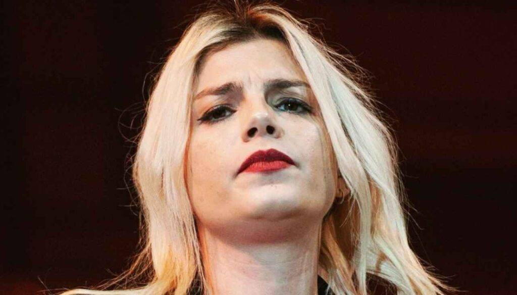 Emma Marrone, il disturbo rivelato ai fan