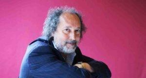 Fulvio Abbate, chi è lo scrittore del gf vip