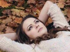 mal d'autunno