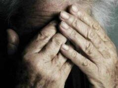anziana aggredita vibo valentia
