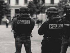 cittadini in rivolta per clemente incriminazione assassino breonna taylor