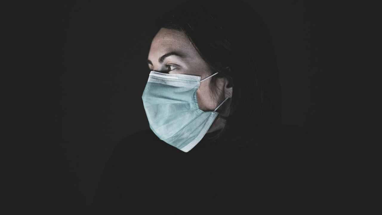 coronavirus licenziata