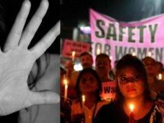 19enne muore dopo violenza- proteste