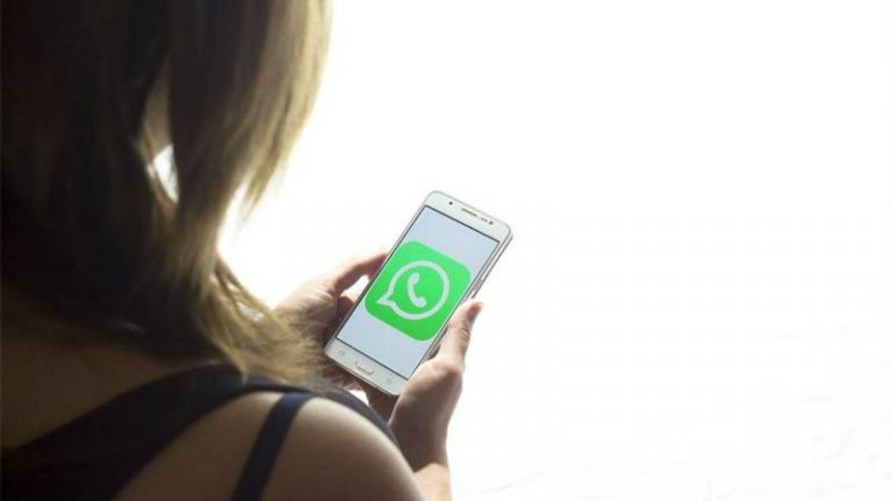 Cassazione: inviare foto a minori è violenza sessaule