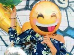 3 modi per far tornare buon umore