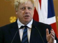 Regno Unito, dal 2021 possibili esplusioni per i pregiudicati Ue