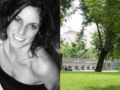 Morte Carlotta Benusiglio