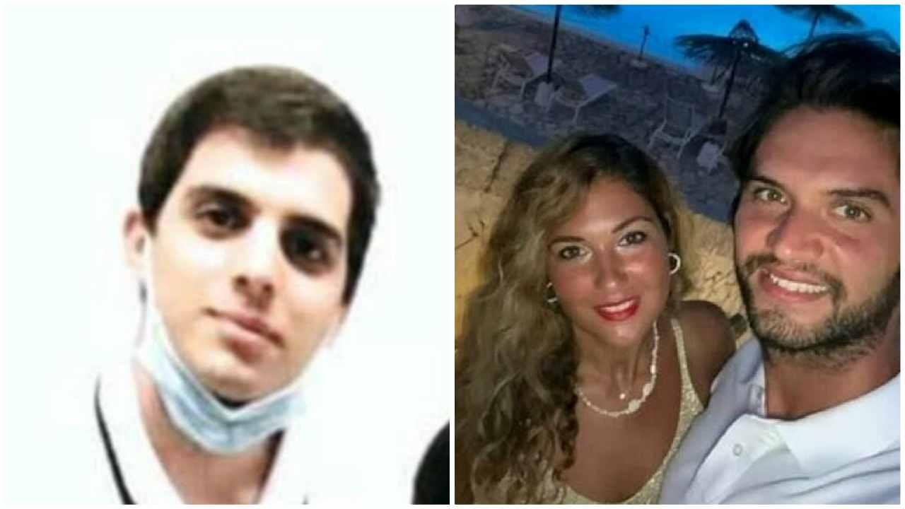 """Omicidio di Lecce, """"nuovi dettagli"""" in vista. Il legale: """"De Marco sta ricordando"""""""