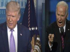 """Elezioni Usa, ultimo duello tra Trump e Biden: """"Non sono io quello corrotto"""""""