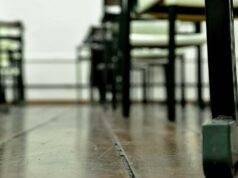 Il Tar da ragione a De Luca, in Campania l'attività didattica in presenza rimane sospesa