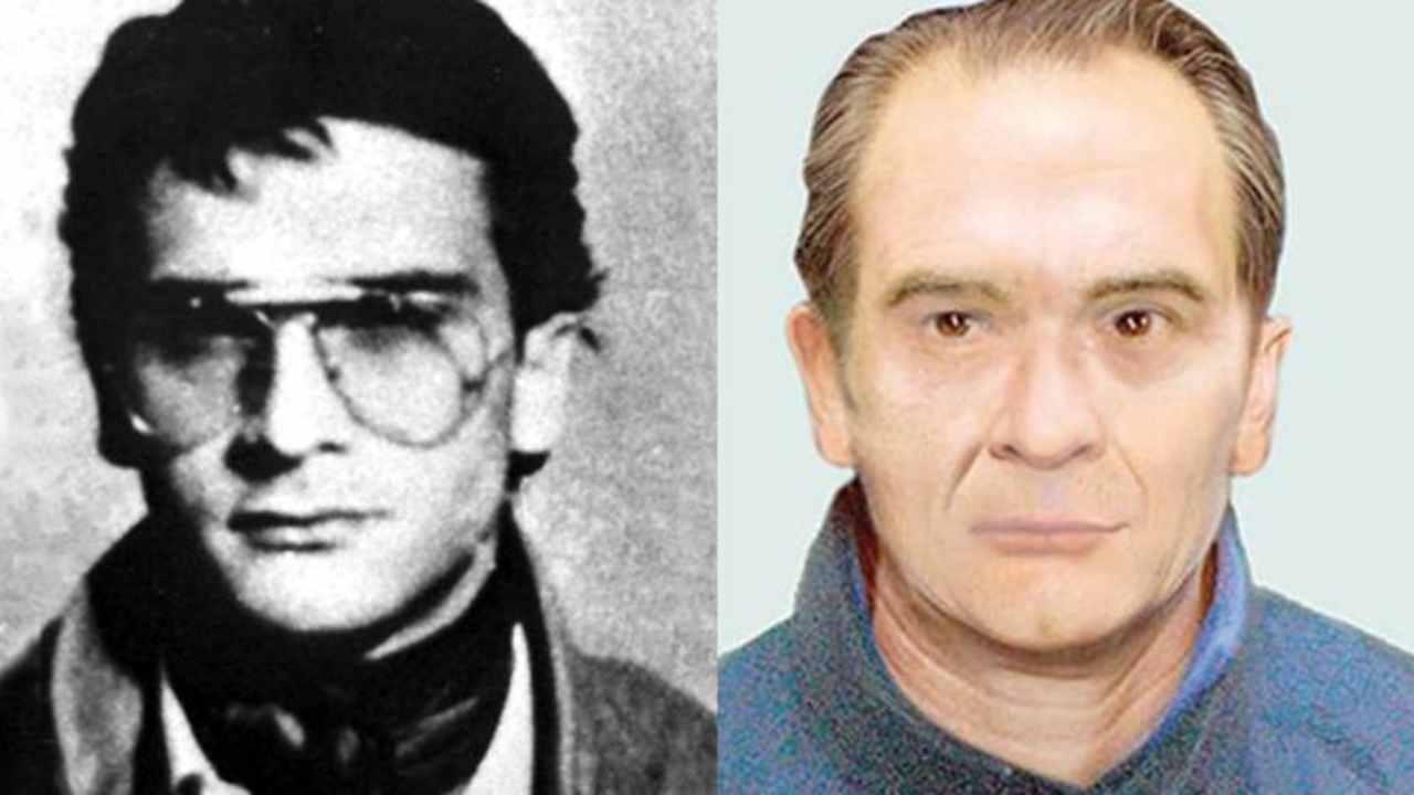 Stragi di Falcone e Borsellino, ergastolo per Matteo Messina Denaro