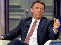 """Governo, Renzi contro il Dpcm: """"Chiederò a Conte di cambiarlo"""""""