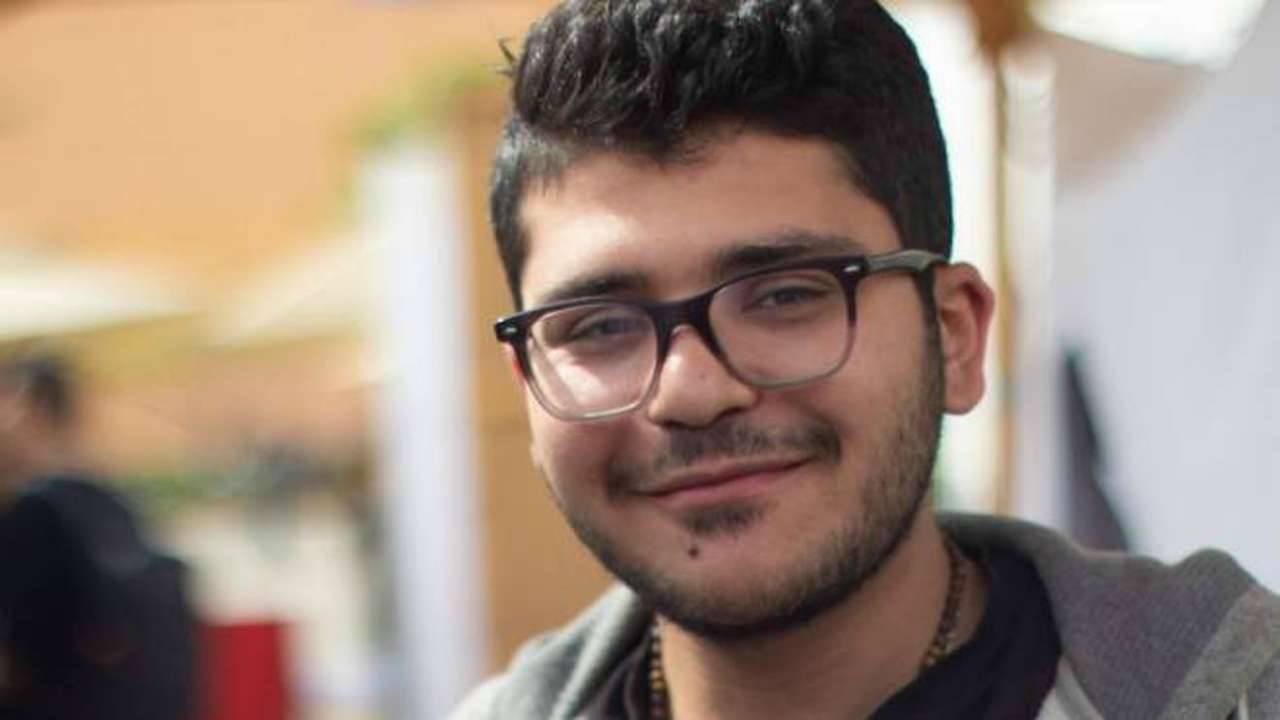 Patrick Zaki, lo studente arrestato in Egitto resta in carcere per altri 45 giorni