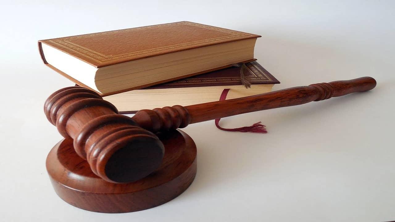 Ribaltata la sentenza che li vedeva assolti, i due giovani che stuprarono una giovane di Senigallia