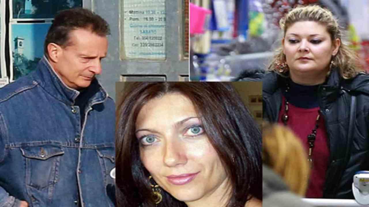 Caso Ragusa: Logli difende Sara