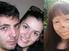 Valentina Pitzlis: archiviata indagine per morte Piredda