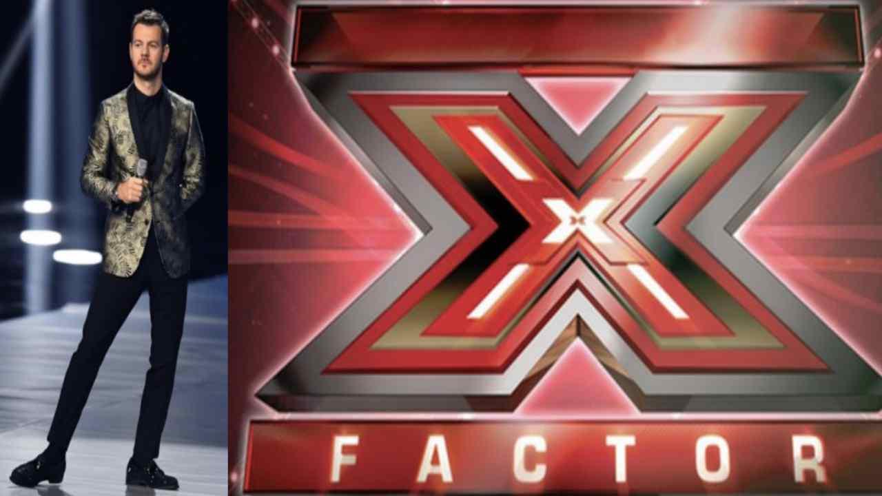 X Factor 2020 anticipazioni puntata 2 ottobre