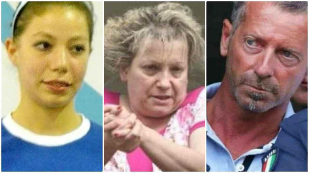Omicidio Yara: Bossetti risponde alla sorella
