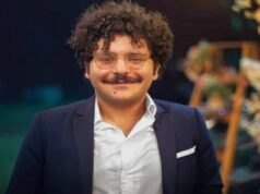 Patrick Zaki, ricorso respinto per lo studente arrestato in Egitto: resta in carcere