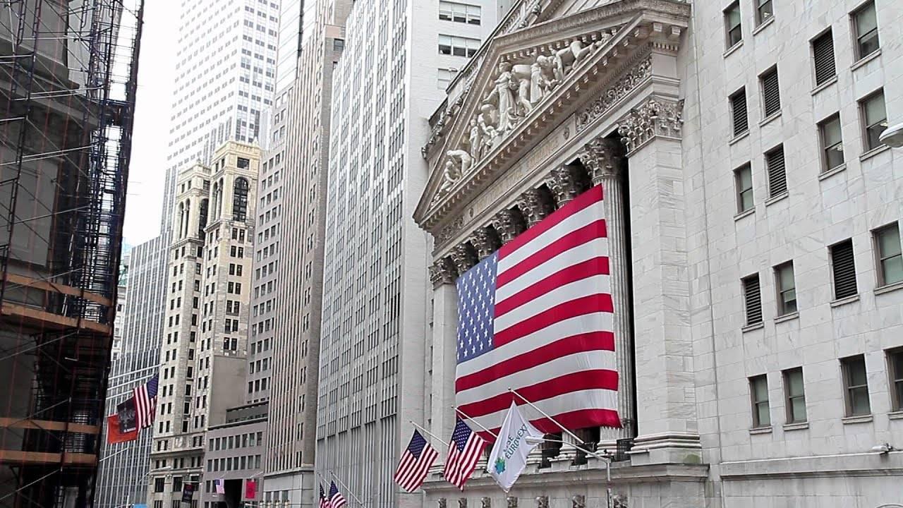 borse titoli azionari
