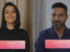 Sitara e Gianluca